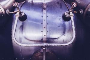 valves-349894_640